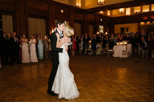 35 Best Chapel Hill Wedding Venues Images On Pinterest