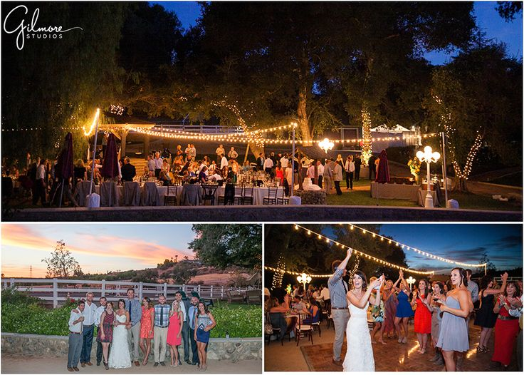 Jackie Marks Ranch Wedding Giracci Vineyards And Farms Silverado CA Husband Wife Team Photographers Newly Weds Love Cute Country