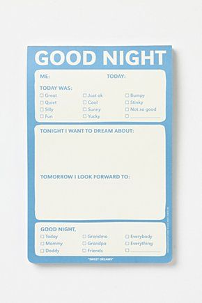 91 best Notepad ideas images on Pinterest Printables, Bricolage - notepad template word