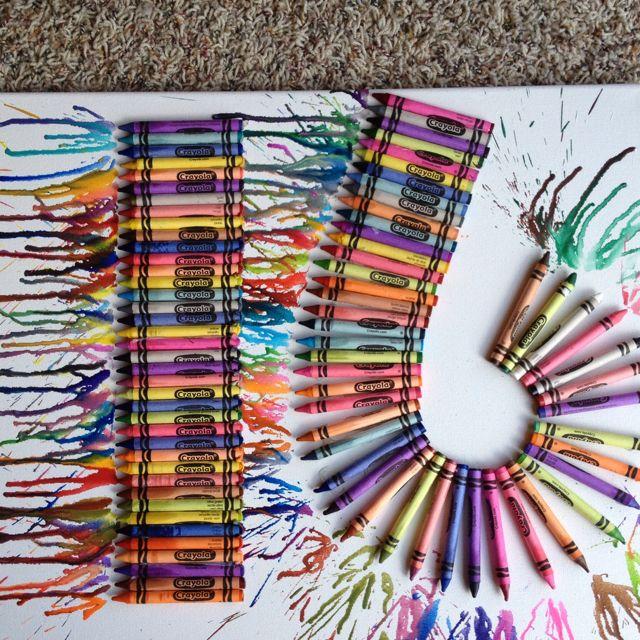 Best 25+ 16th Birthday Present Ideas Ideas On Pinterest