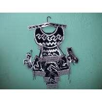 trajes de danza azteca mercadolibre m xico