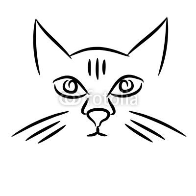 How To Draw A Kitten For Kids moreover Doe and buck together with Free Barber Clip Art besides Print Pony Baby Animals Coloring Pages additionally Search Vectors. on christmas clip art deer head