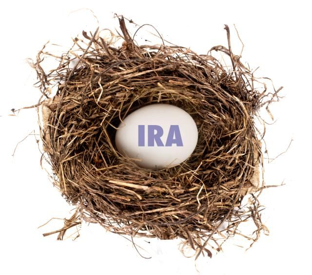 2015 & 2016 IRA rules - all the income and contribution limits you need to see what type of IRA you can fund and if you can get the deduction.