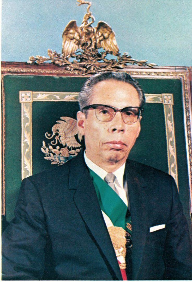Gustavo d az ordaz silla presidencial pinterest for Silla presidencial