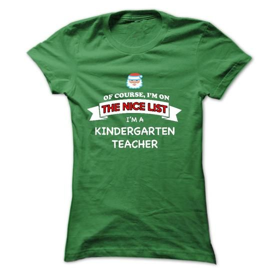 2014 XMAS EDITION - KINDERGARTEN TEACHER - #gift for men #couple gift. LIMITED TIME PRICE => https://www.sunfrog.com/LifeStyle/2014-XMAS-EDITION--KINDERGARTEN-TEACHER.html?60505