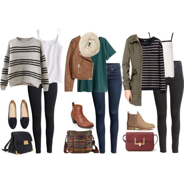 Spencer Hastings inspired shopping outfits by liarsstyle on Polyvore featuring polyvore, fashion, style, Chicnova Fashion, Uniqlo, H&M, River Island, Forever 21, Sakroots and shopping