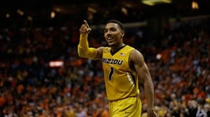 One-On-One With Chris Dortch: Mizzou's Phil Pressey
