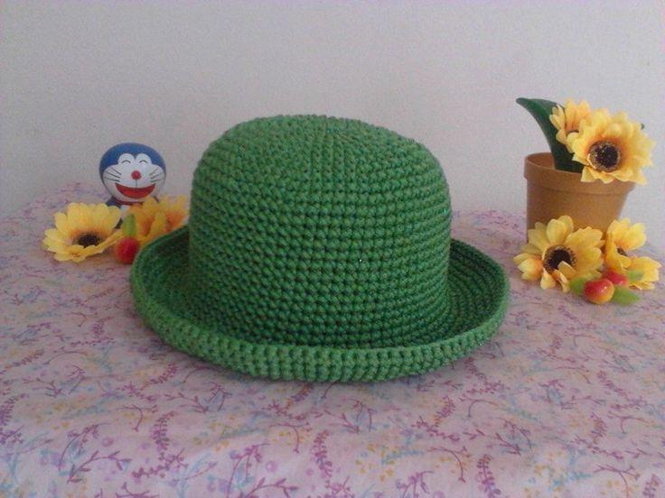 Mejores 25 imágenes de Crochet, Knitting Patterns en Pinterest ...