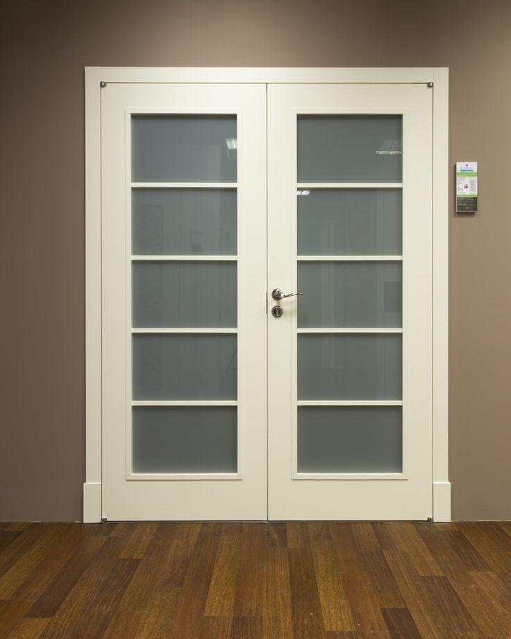 Image result for proste drzwi wewnętrzne
