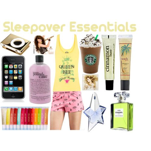 22 Best Moulding Essentials Images On Pinterest: 1000+ Ideas About Sleepover Outfit On Pinterest