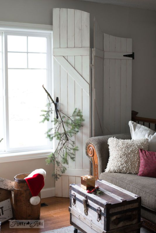 17 Best Images About Decor Window Treatments On Pinterest