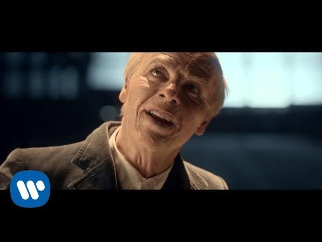 Christophe Maé - Il est où le bonheur (Clip officiel)   $$$   Ma playlist Ch MAE sur DEEZER : https://www.deezer.com/playlist/1943381022    $     VISITER = TOP LIST on YOUTUBE