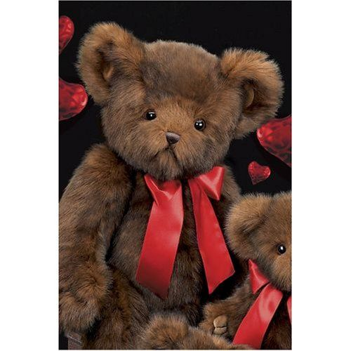 Shop For Papa Heartford Valentines Day Teddy Bear. This Is A Great  Valentines Gift Idea For Someone Special.
