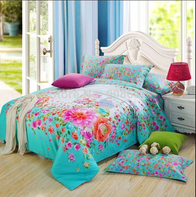 12 best colbie bedroom ideas images on pinterest child room big girl rooms and floral bedding. Black Bedroom Furniture Sets. Home Design Ideas