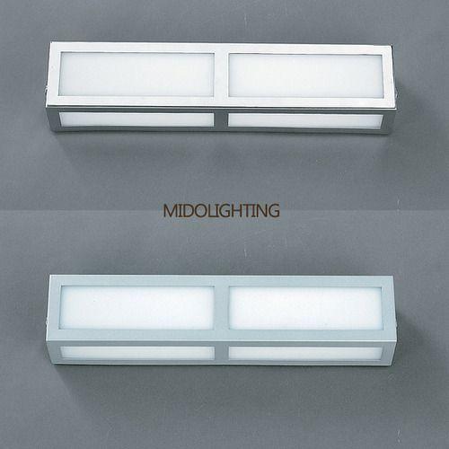 미도라이팅~~앞서가는 인테리어조명,주택조명,LED조명을 보여드리겠습니다!!