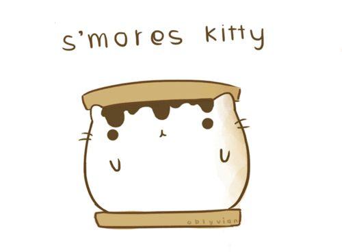 Mantar'ın Maceraları: Kedili Pastalar : Siz Hangisini Beğendiniz? // Cat...