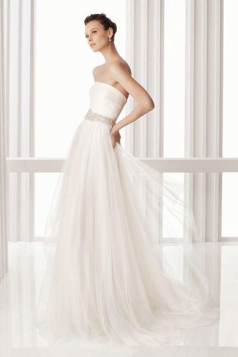 39 best Hochzeit images on Pinterest | Hochzeitskleider, Hochzeiten ...