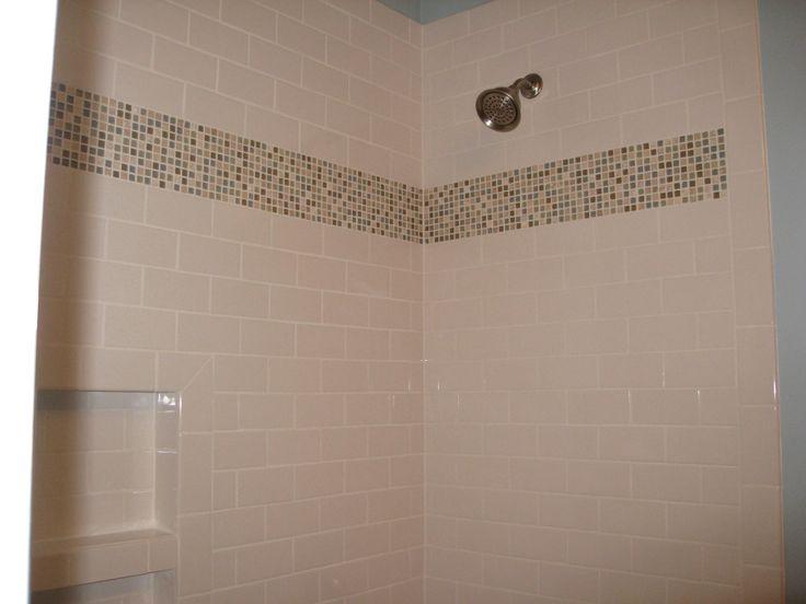 Best Bathroom Images On Pinterest Home Bathroom Ideas And Room
