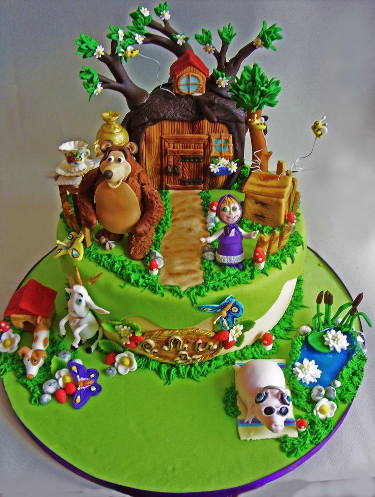 Cake Decorating Classes El Paso Tx : Masa & Me4oka