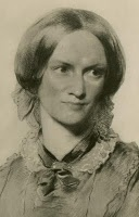 """Conventionality is not morality."" ~Charlotte Brontë"