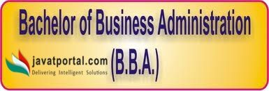 BBA full form,alternating current, stands for, meaning, what is, description, example, explanation, acronym for, abbreviation, definitions, full name