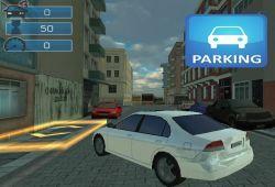 Aparcar el auto en Estambul no es tan fácil como parece. Con este simulador de coches aprenderás a moverte por las calles estrechas de Estambul. Tu legado será aparcar el auto que ves en la fotografía en el lugar indicado sin rallar el coche. Este juego está desarrollado con Unity Web Player, por lo tanto debes tener instalado el plugin para poder jugar gratis sin lag.