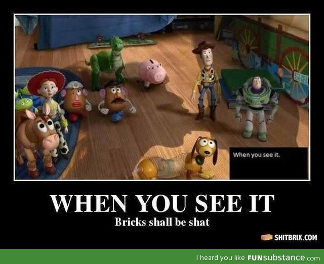 Annnddd Childhood Ruined..