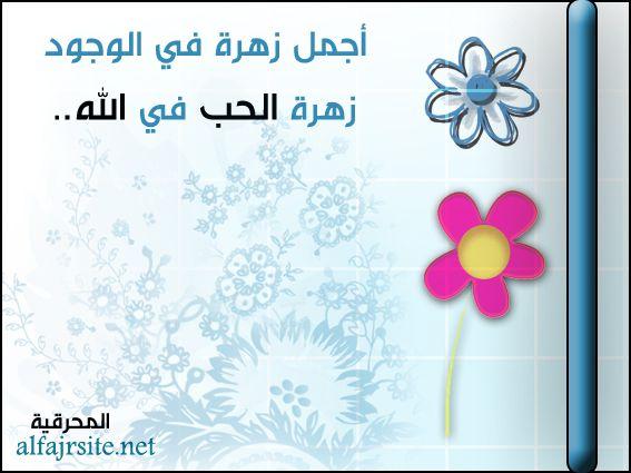 اني احبك في الله اخواتي في الله اني احبكم في الله Words Like Me