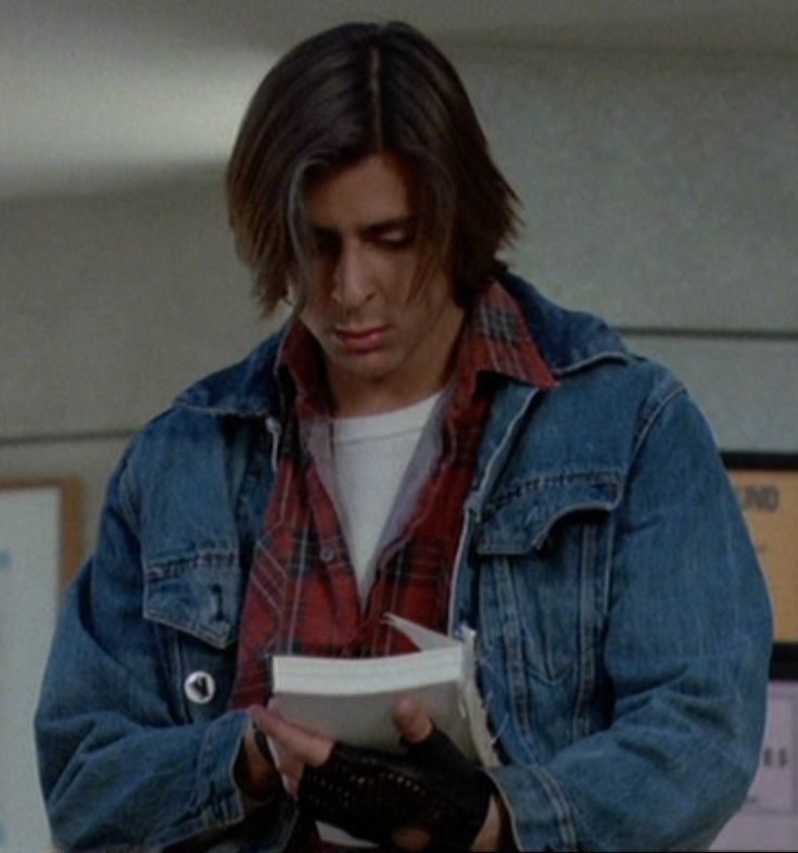 120 best Movies * The Breakfast Club images on Pinterest ...