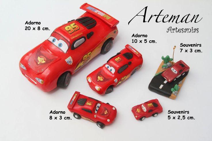 http://articulo.mercadolibre.com.ar/MLA-579178280-souvenirs-rayo-mc-queen-cars-en-porcelana-fria-_JM