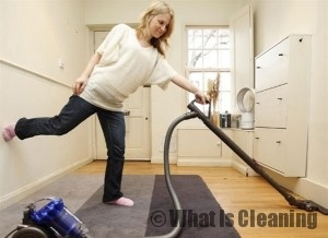 Affordable carpet cleaning ideas by professionals