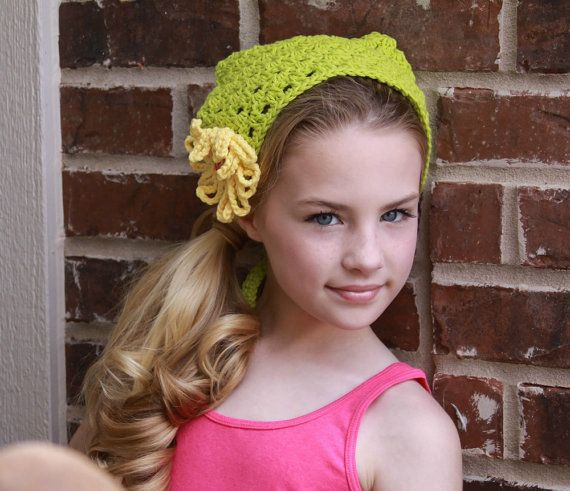 118 Best Images About Cute Tween Clothing On Pinterest