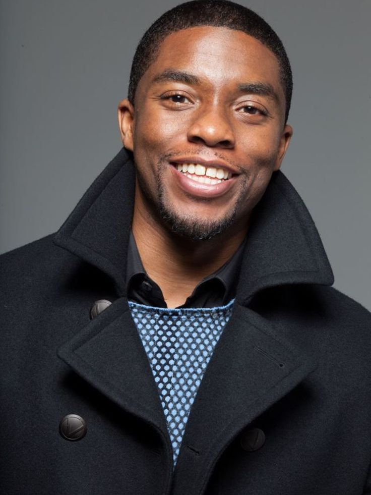 black-actors-s-pictures