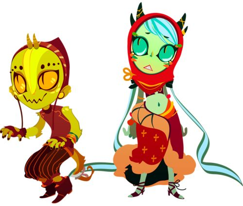 Cartoon Character Design Inspiration : Best adoptables ideas images on pinterest character