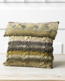 Mini Knits 4 (Jenny Watson) | Knitting Fever Yarns & Euro Yarns