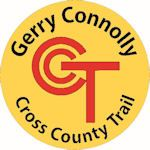 The Gerry Connolly Cross County Trail