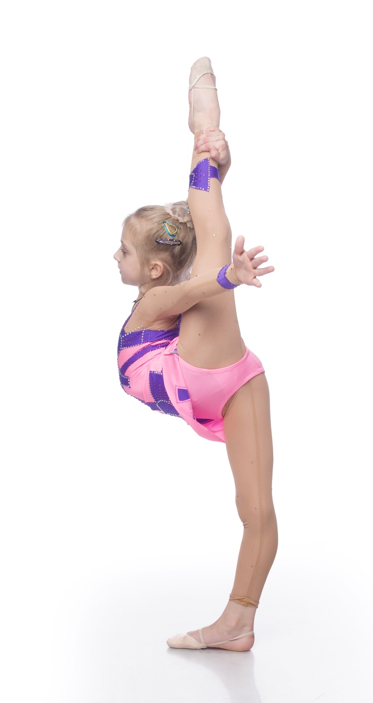 17 Best Images About Gymnastics Amp Dance On Pinterest