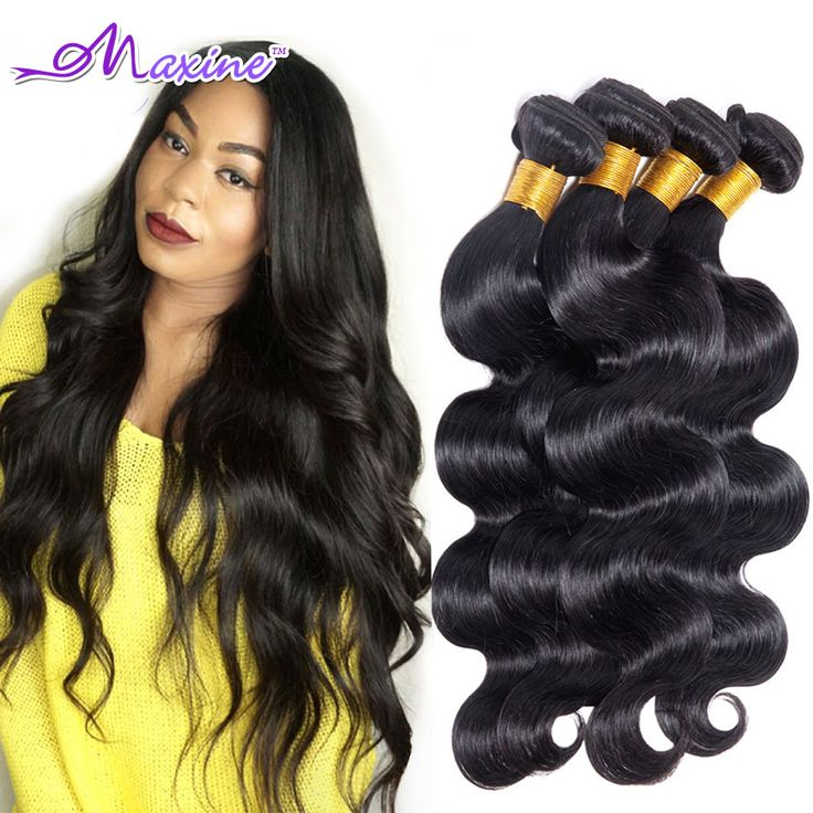Cheap hair weave closures, Buy Quality hair weave styles directly from China hair dryer and iron Suppliers:                                                                    Peruvianvirgin hairbody wave   1)Material