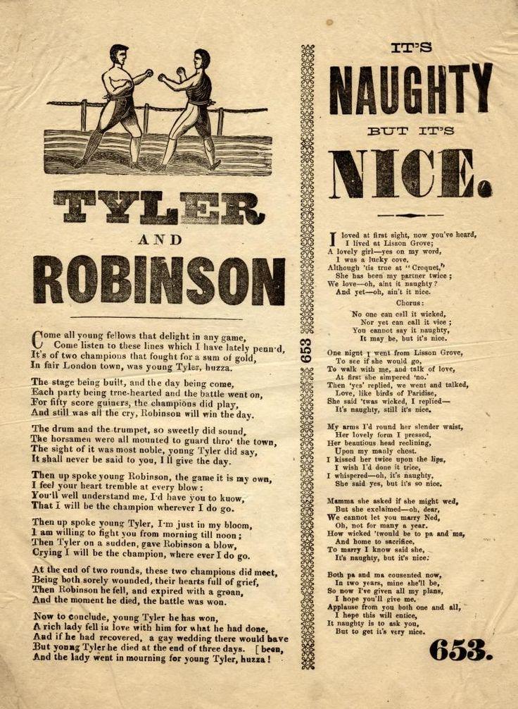axon ballad no. 116