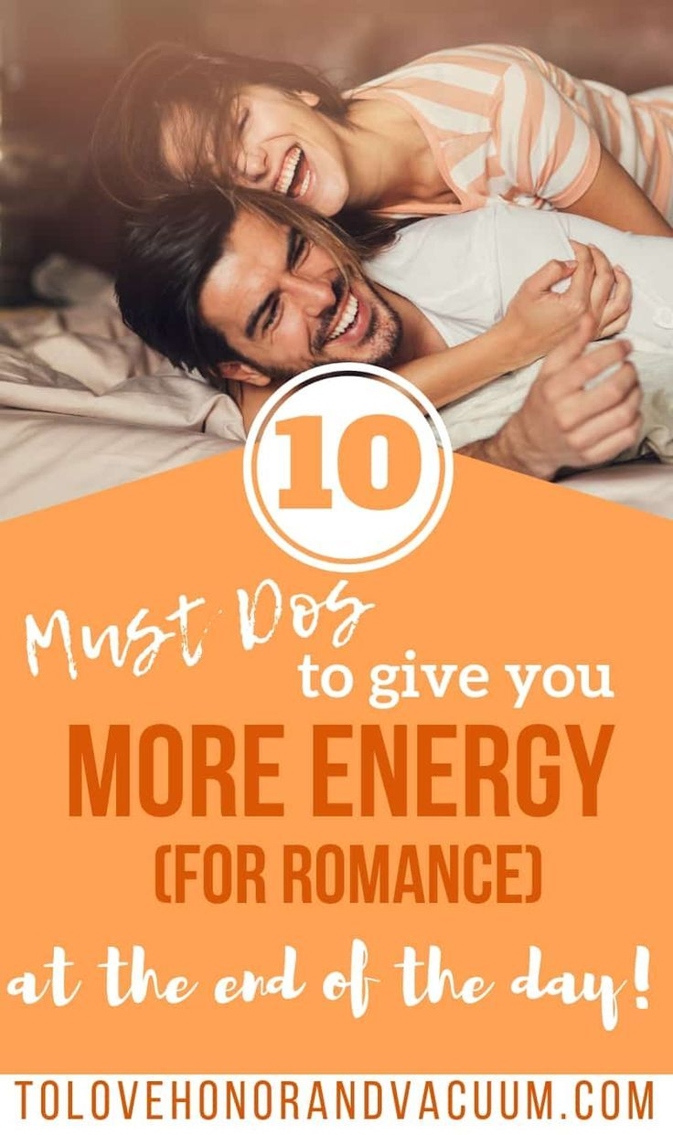 Here Are Top 10 Gaining Energy Tips For You To Increase Energy
