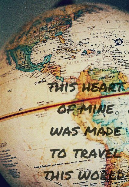 Travel plans?  Take it easy and let a personal assistant take care of the details.  www.friendlyassistants.com