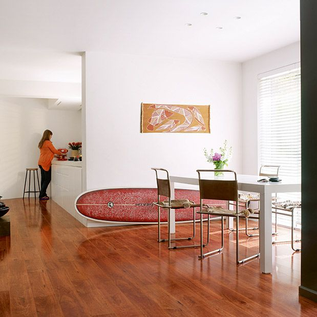 Colonial sydney blue gum | Inspiring interior