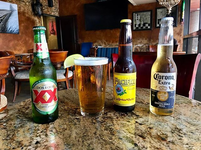 Come Celebrate Cinco De Mayo At The Living Room Mexican Beers Modelo Corona Dos Equis And Pacifico Will Be Happy Hour Price All Day