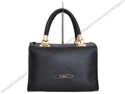 Luxusná dámska kabelka Pierre Cardin #pierrecardin #handbag #leather #designer #womensfashion #fashion #womensbags #style