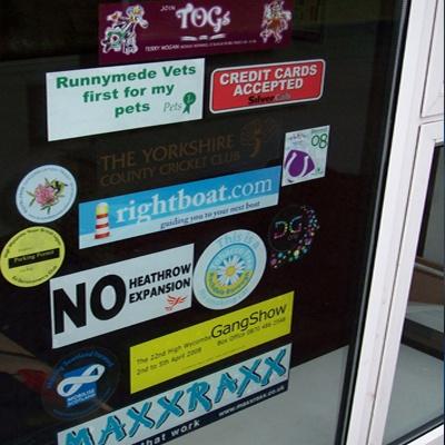 window stickers, sticker window, custom window stickers, sticker vinyl window, car sticker window, car sticker vinyl window, original sticker window