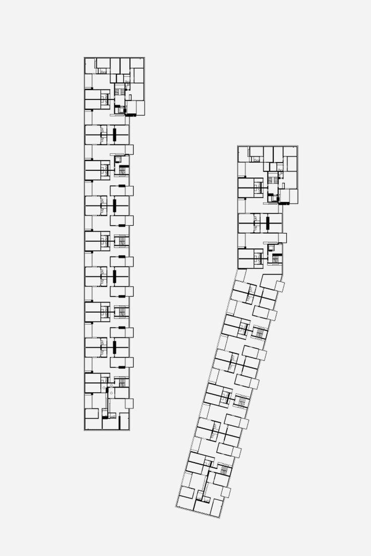 Esch_Sintzel_Staehlimatt_06.jpg (1067×1600)