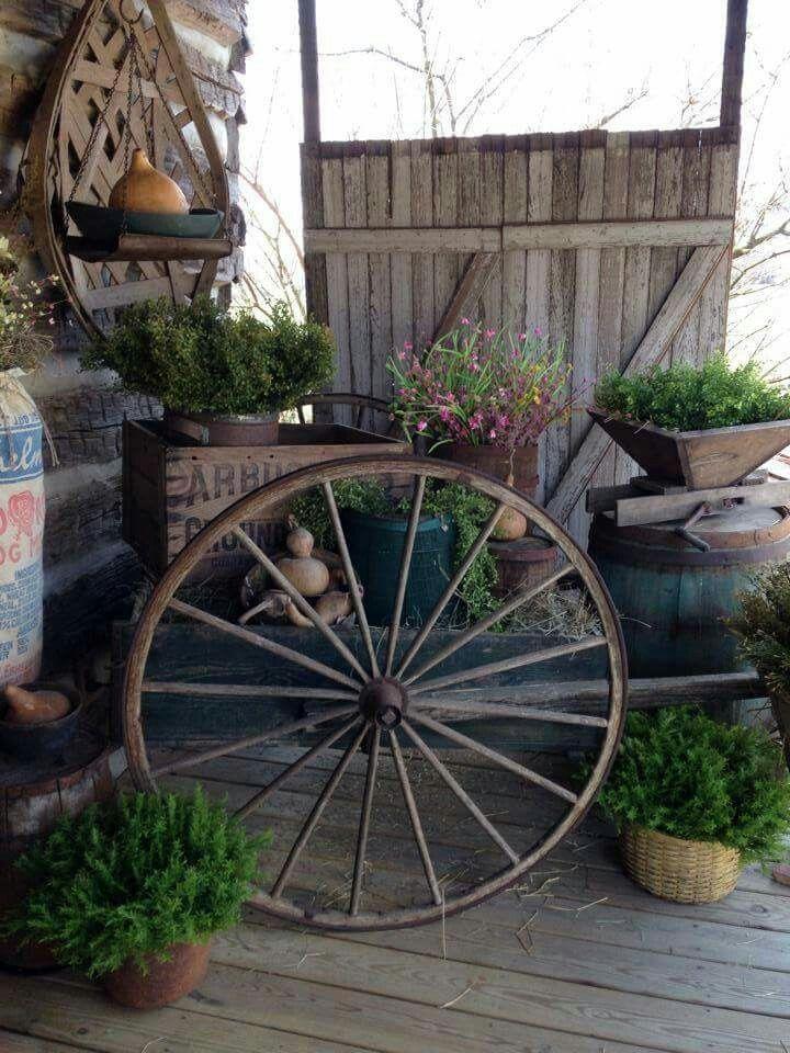 268 Best Images About I Love Old Fences On Pinterest
