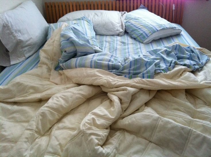 Discovering Best Bed Sheets Sale : Shocking Bed Sheets With Superb Egyptian Cotton Sheets And Sateen Sheets Added To Bedroom Design Ideas
