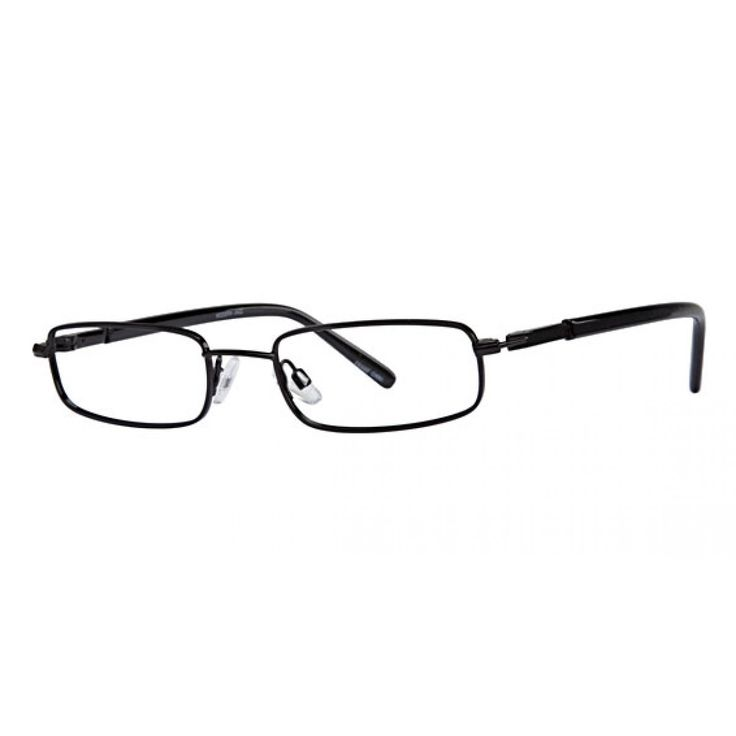 Mejores 22 imágenes de Women\'s Rectangular Eyeglasses en Pinterest ...