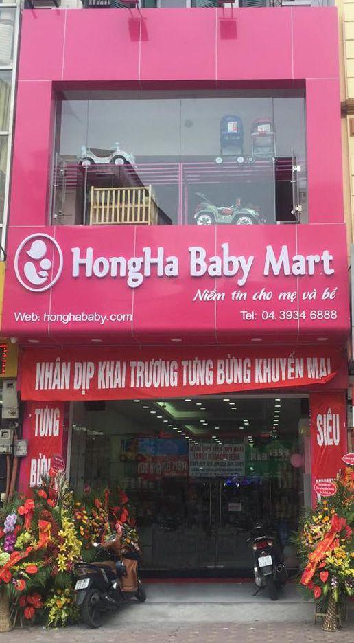 Sữa Frisolac Gold số 1 - 400g - Hồng Hà Baby - Hệ thống cửa hàng mẹ & bé